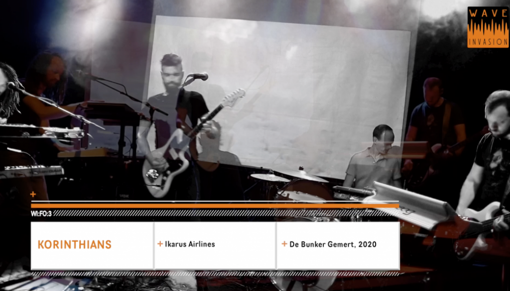 Bildschirmfoto 2020-07-11 um 10.16.42